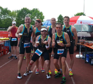 triathlon_rheinfelden_2014x