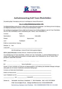 Aufnahmeantrag-Kult-Team-08-2018