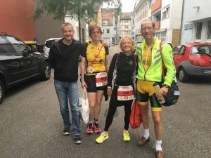 Challenge Heilbronn 2016